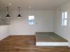 house-higashiura_171120_0006