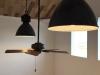 house-higashiura_171120_0007