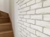 house-higashiura_171120_0017