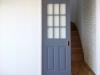 house-higashiura_171120_0028