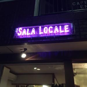 sala-locale
